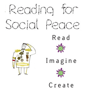 Reading for Social Peace